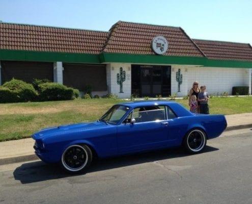 blue-car-pre-5328668