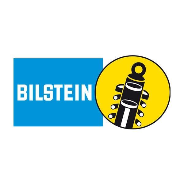 Bilstein Logo 1