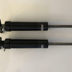 JRi Rear Shocks scaled