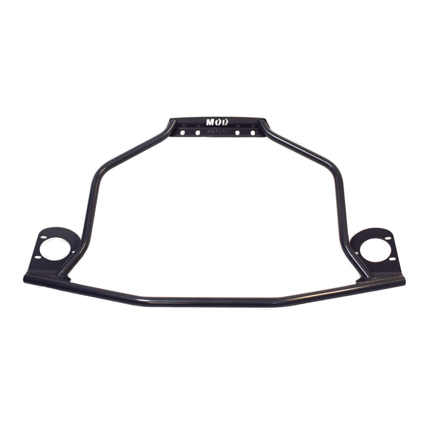 Shock Tower Brace Compatible with 1964-1970 Ford Mustang