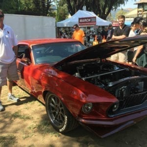 69 Fastback Defazio 2
