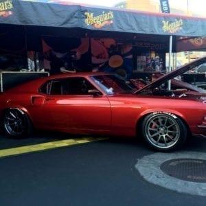 69 Fastback Defazio 4