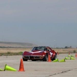 C3 Corvette Ansell 7