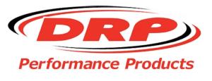 DRP performance