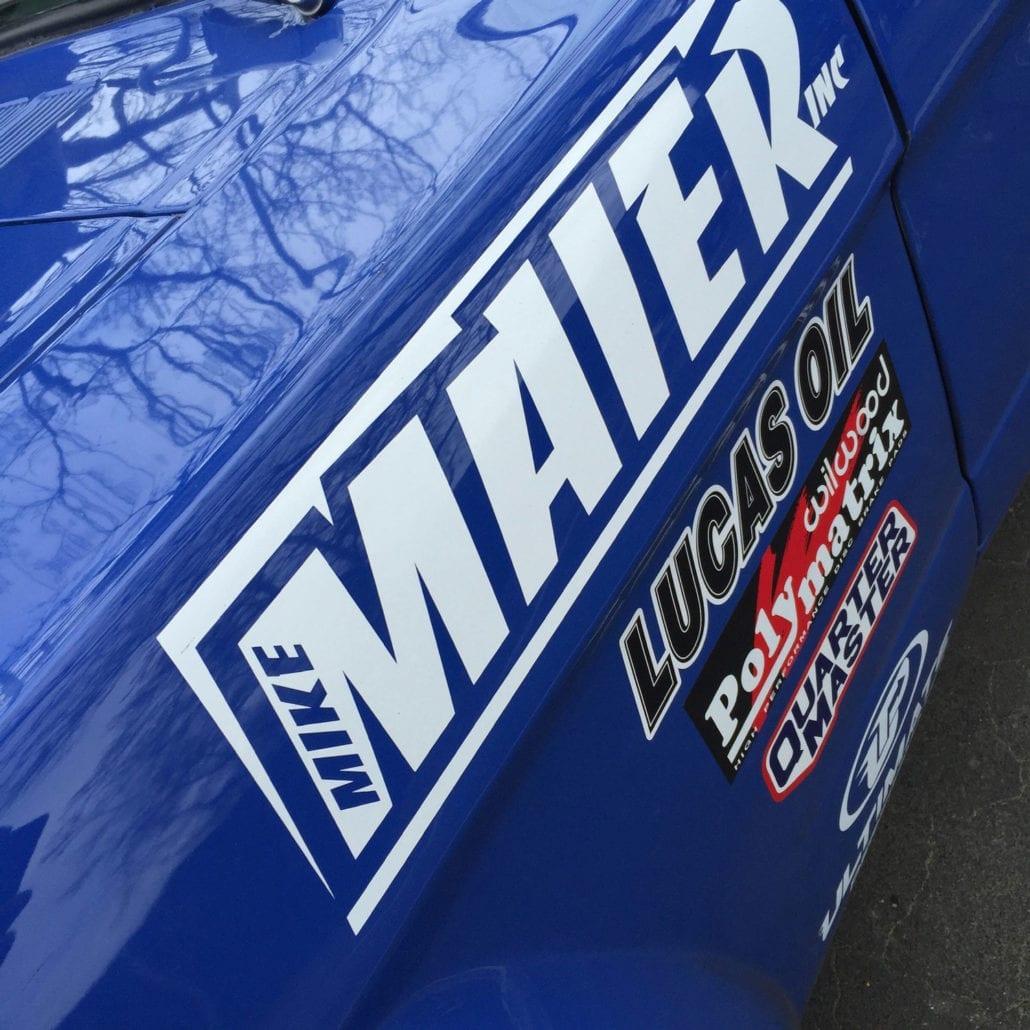 maier sponsors 7024107