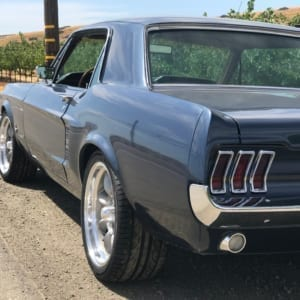 ginos 67 coupe 4