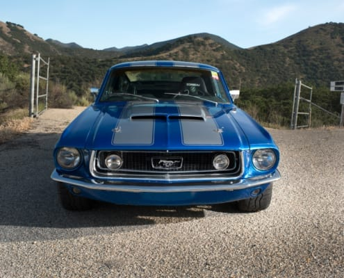 toms 68 fastback 8