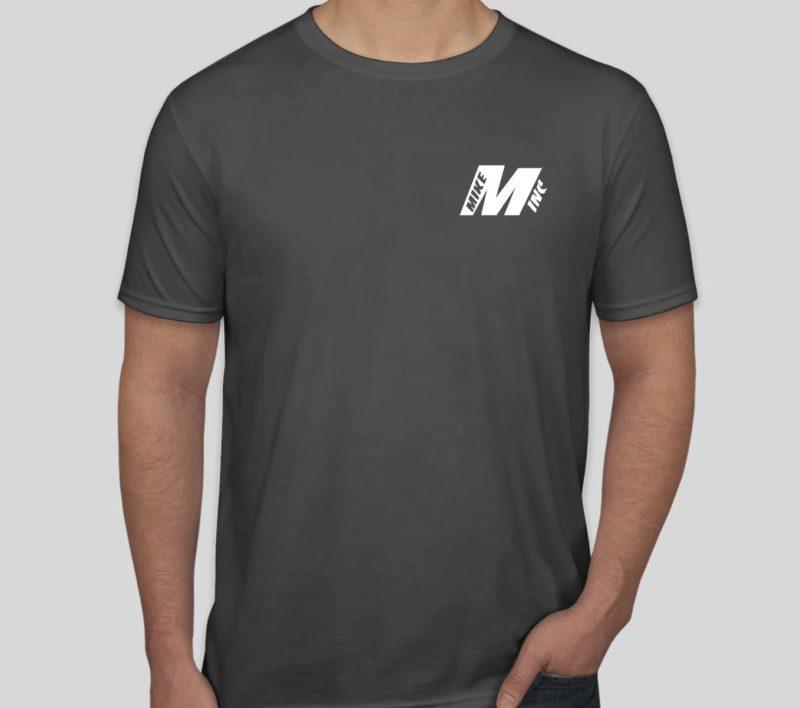MMI T-Shirt